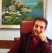 dr_nihat_kaya